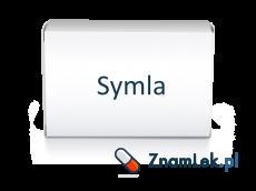 Symla