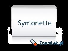 Symonette