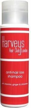 harveys szampon