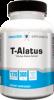 T-Alatus, 120 kapsułek