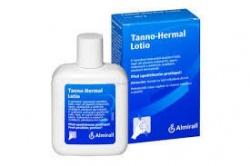 Tanno-Hermal - 250 g