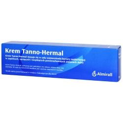 Tanno-Hermal Krem