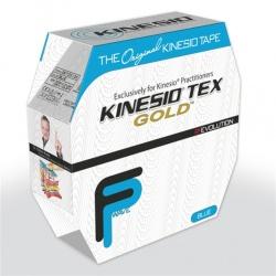 Taping Kinesio Tex Gold