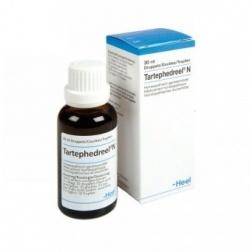 Tartephedreel N, 30 ml