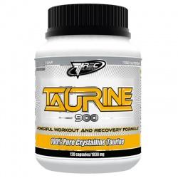 TREC - Taurine 900 - 120 kaps