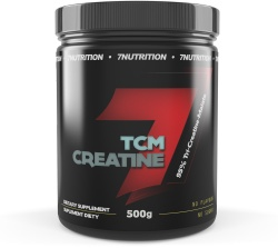 7 NUTRITION - TCM Creatine