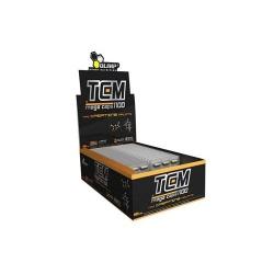 OLIMP - TCM MEGA CAPS 1100 - 30 kaps