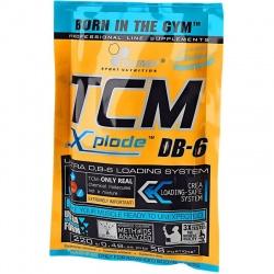 OLIMP - TCM Xplode - 220 g