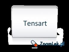 Tensart