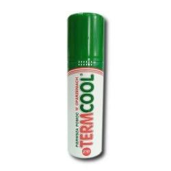 Termcool, Żel 30g, aerozol 130 ml