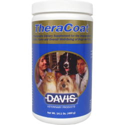 TheraCoat, 400 g