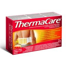 Thermacare, plaster, 2 szt
