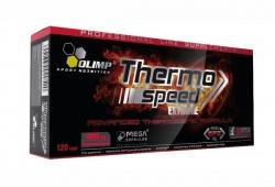 OLIMP - Thermo Speed Extreme - 180 kaps