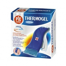 Thermogel Comfort