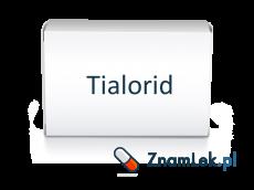Tialorid