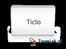Ticlo