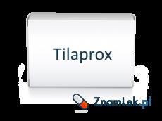 Tilaprox