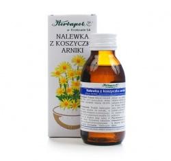 Tinctura Arnicae, płyn 100 ml