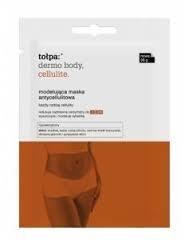 Tołpa Dermo Body Cellulite, maska, 38 g