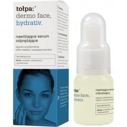 Tołpa Dermo Face Hydrativ, serum