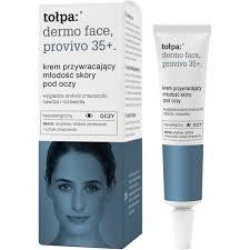 Tołpa Dermo Face Provivo 35+, krem, 10 ml