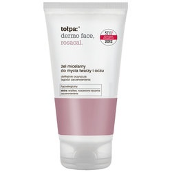 Tołpa Dermo Face Rosacal, żel, 150 ml