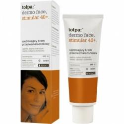 Tołpa Dermo Face Stimular 40+, krem, 40 ml