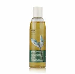 Tołpa Green, Łupież, aktywny szampon do włosów z łupieżem, 200 ml