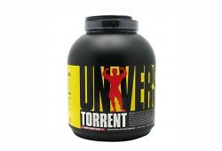 UNIVERSAL NUTRITION - Torrent  - 2750