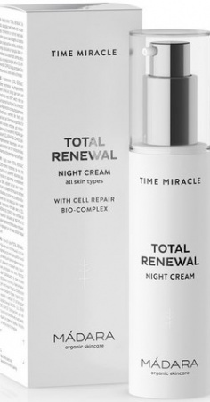 Total Renewal, 50 ml