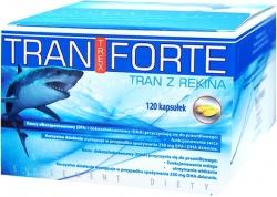 Tran Trex Forte