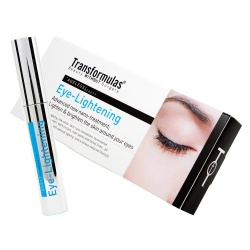 Transformulas Eye, 10 ml