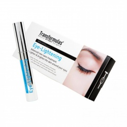 Transformulas Eye Lightening, 10 ml