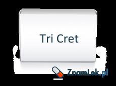 Tri Cret
