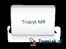 Triacyt MR