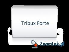 Tribux Forte