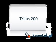 Trifas 200