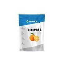 TRIMAL