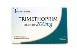 Trimetoprim