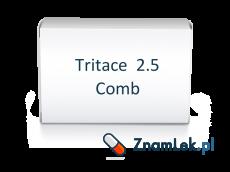 Tritace  2.5 Comb