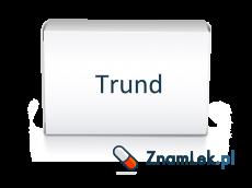 Trund