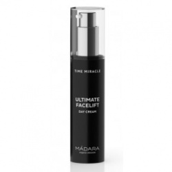 Ultimate Facelift, 50 ml