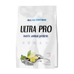 Ultra Pro Matrix Animal Protein