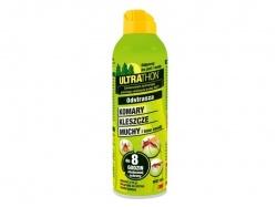 Spray_na_owady_3M_Ultrathon_177 ml