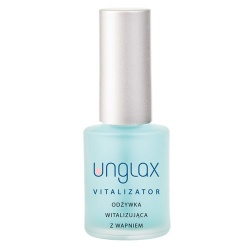 Unglax Vitalizator