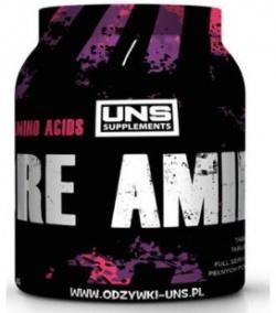 UNS Core Amino - 300 tabl