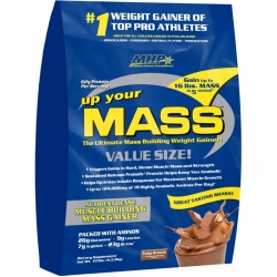 MHP - Up Your Mass - 4540 g