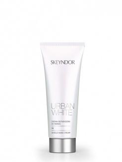 Urban White