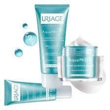 Uriage Aquaprecis