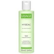 Uriage Hyseac